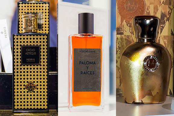 Esxence 10. Lo spirito di Frida Kahlo nelle fragranze della Milano Perfume Week 2018