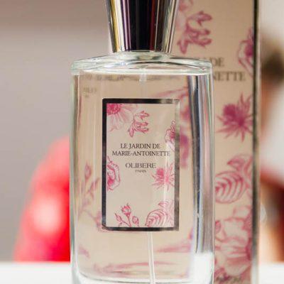 Milano Perfume Week 2018