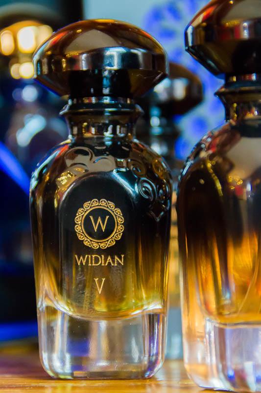 widian-profumi-1017