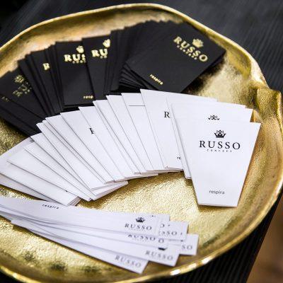 a-russo-concept-06