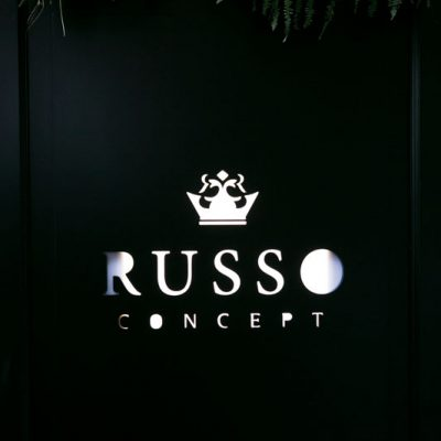 a-russo-concept-09