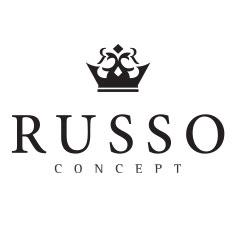 Russo Concept