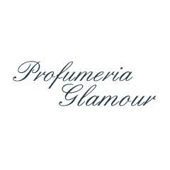 Profumeria Glamour