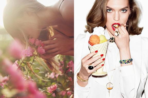 Non di solo naso: tra odori e aromi, il gusto e gli altri sensi