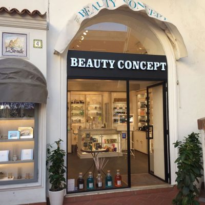 a-beauty-concept-capri-01