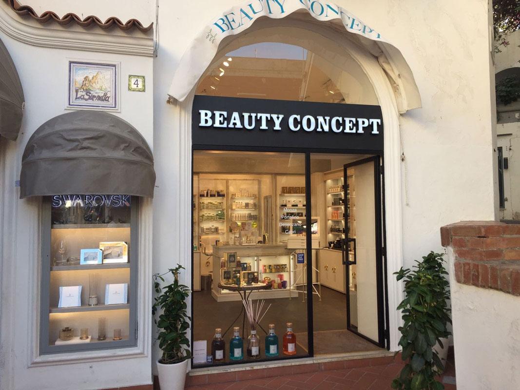a-beauty-concept-capri-01