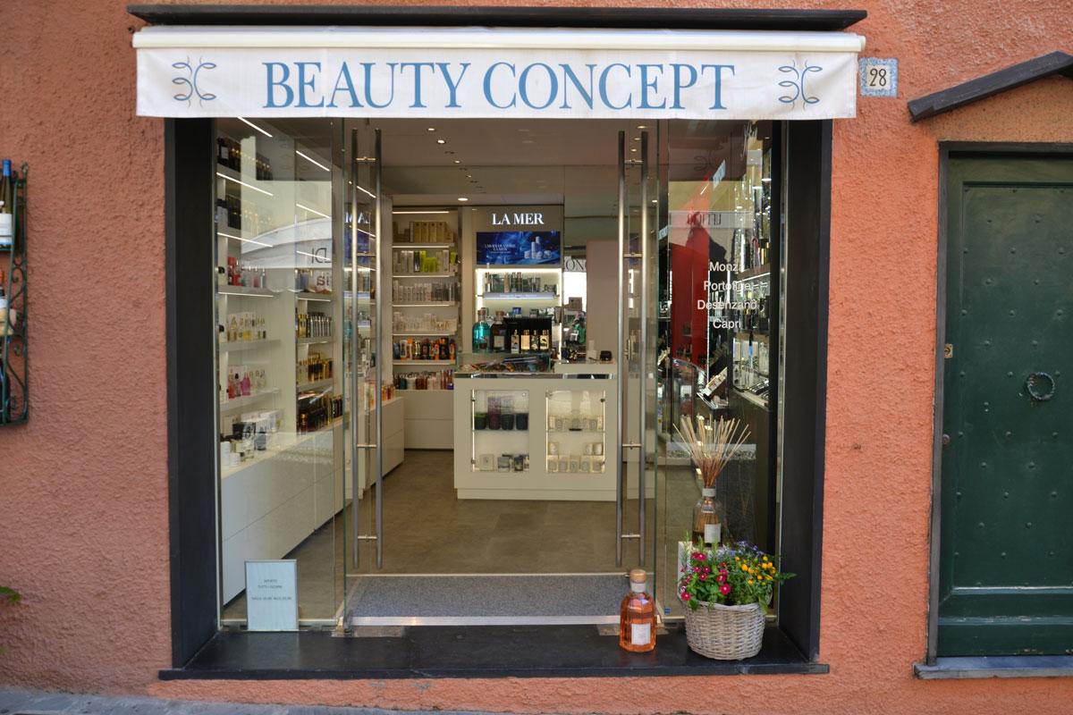a-beauty-concept-portofino-01