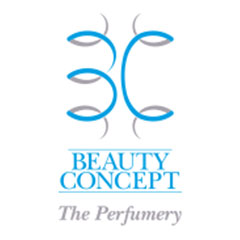 Beauty Concept – Capri
