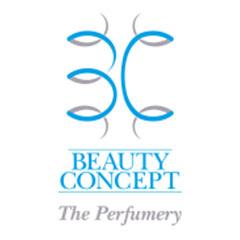 Beauty Concept – Desenzano