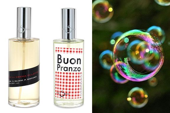 """L'Ò Profumo celebra la """"città delle fragranze"""" con Hilde Soliani, Ormonde Jayne e MiN New York"""