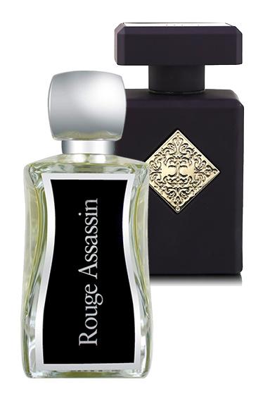 Per il 14 febbraio La Profumeria sceglie fragranze che fanno battere il cuore