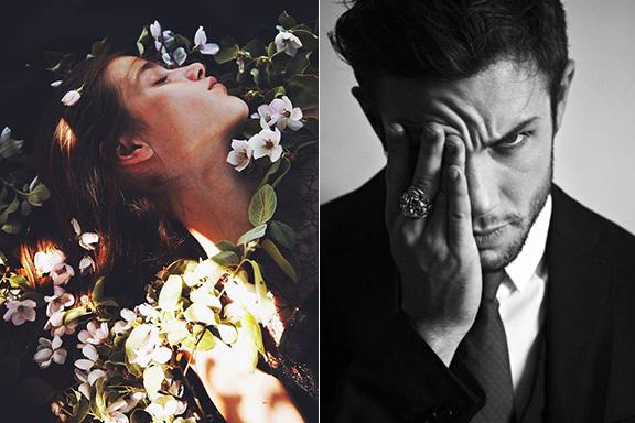 La beauty routine di Profumeria Rizzato per Lei e per Lui