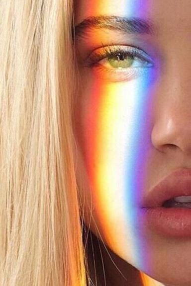 Aquacosmetics The Experience presenta la beauty routine cromatica di Apot.Care