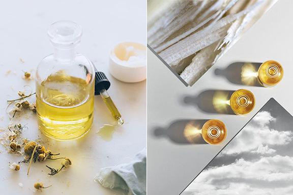 Voglio il mio profumo: la tendenza delle fragranze custom-made
