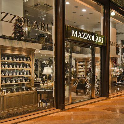 a-mazzolari-milano-01