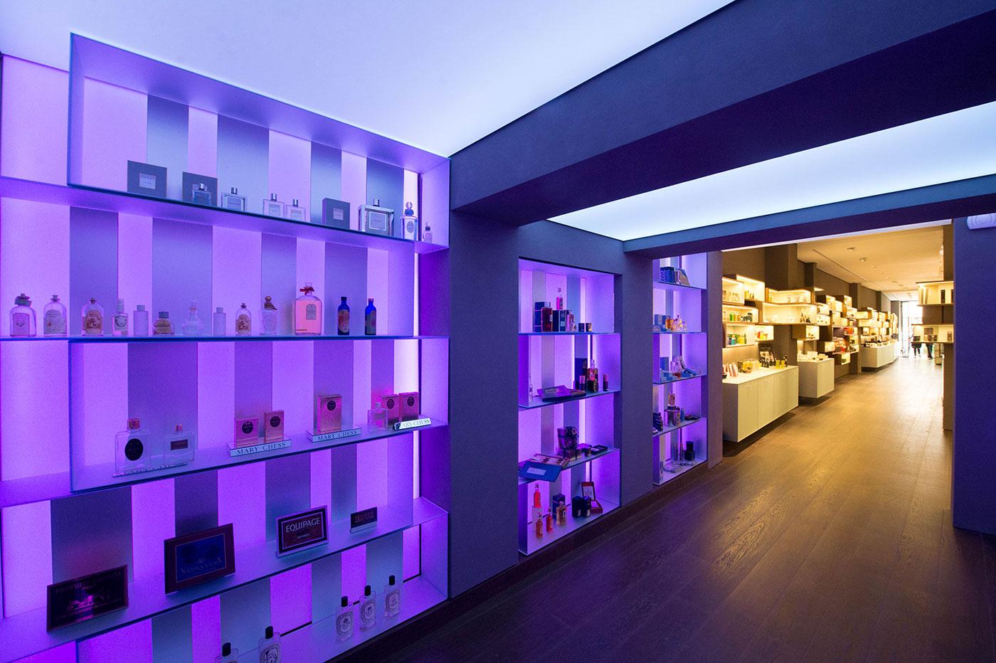 fragrans-in-fabula-gallery02