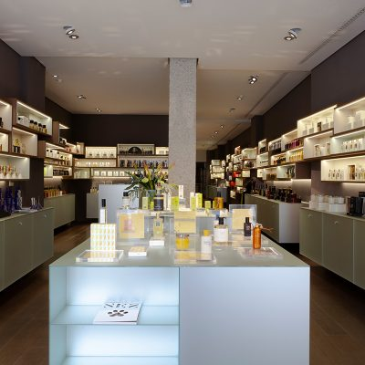 fragrans-in-fabula-milano-gallery01