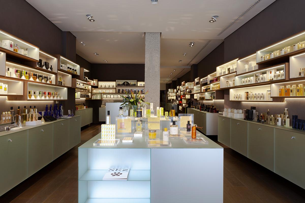 fragrans-in-fabula-milano-gallery01