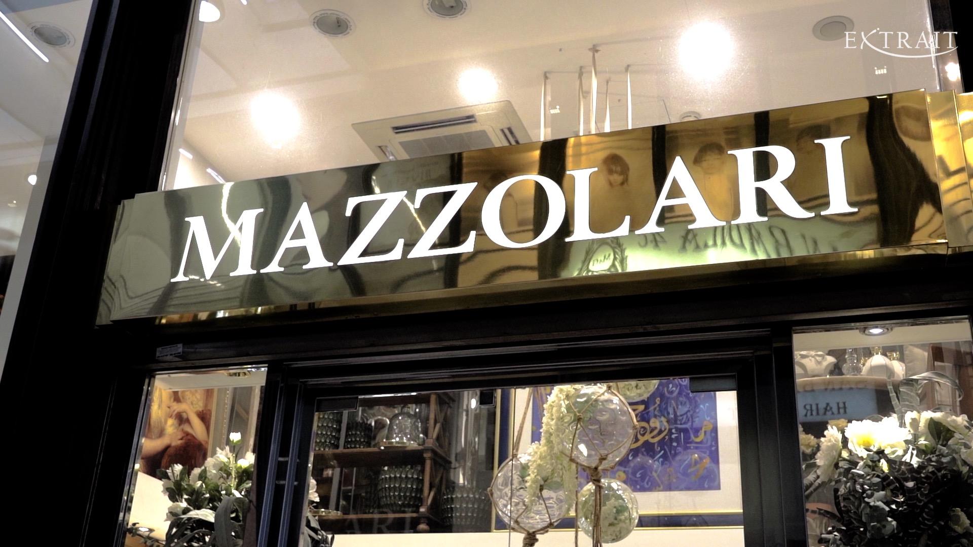 Mazzolari Milano