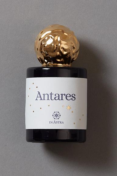 La supernova Antares (In Astra) irradia talento come le stelle di A Star is Born 2018